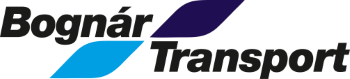 Bognartransport.hu Logo